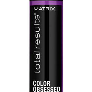 Кондиционер MATRIX для сохранения цвета окрашеных волос