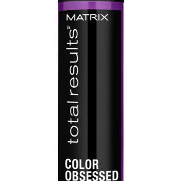 Total_Results_Color_Obsessed_Conditioner_кондиционер_матрикс_для_окрашеных_волос