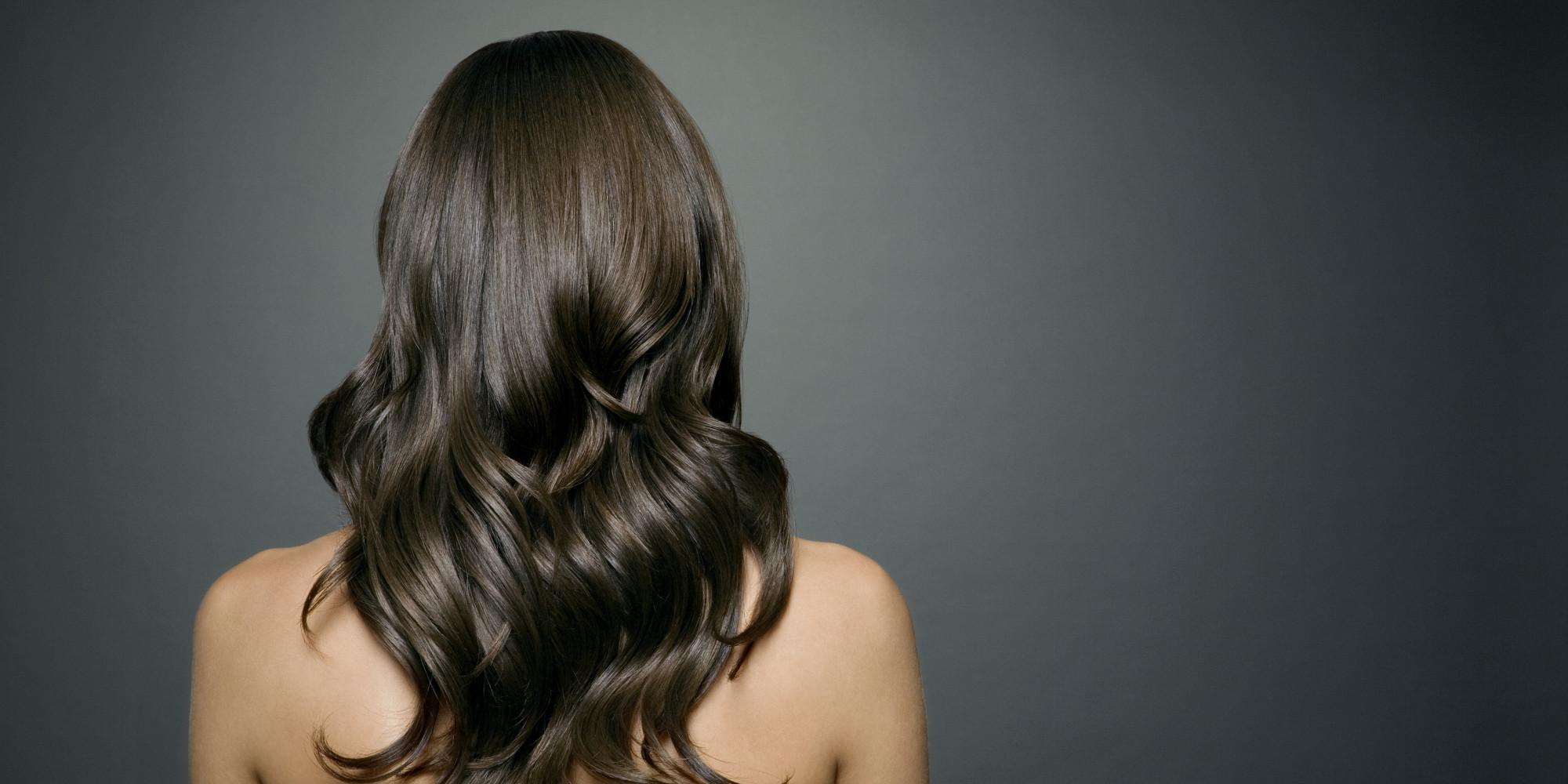 реконструкция волос Hahonico киев