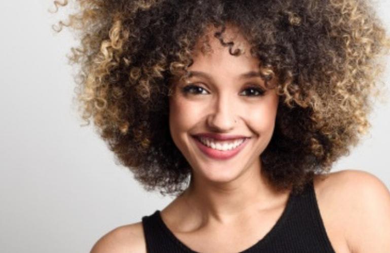 Новогодние косметологические процедуры быстрой красоты